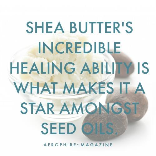 Shea Butter Fact1