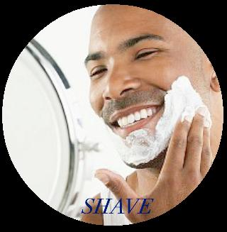 black-men-shave-razor
