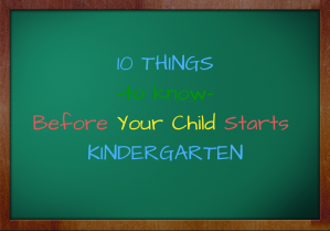 10 THINGS-to know-Before Your Child-2